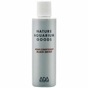 ADA Aqua Conditioner Blackwater 250ml