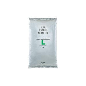 ADA Power Sand Advance L 6L - 104-018