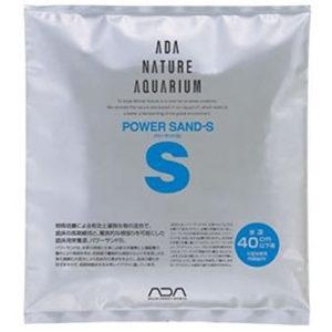 Ada Power Aquarium Sand S - 2L