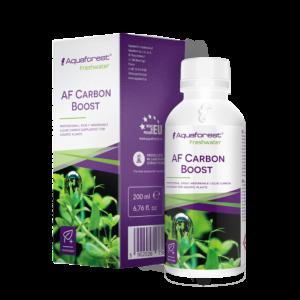 AF Aquaforest Freshwater Carbon Boost 200ml