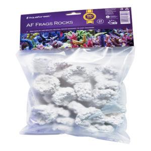 AF Aquaforest Frags Rocks 24ps
