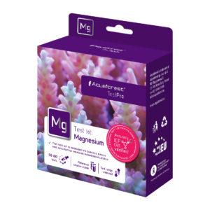 AF Aquaforest Magnesium Test Kit - Mg