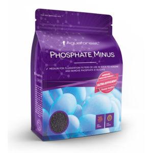 AF Aquaforest Phosphate Minus 1000ml