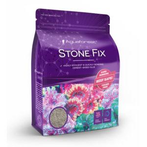 AF Aquaforest Stone Fix 1500g