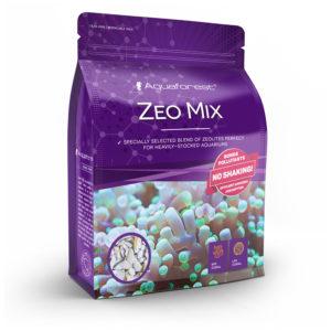 AF Aquaforest Zeo Mix 1000ml