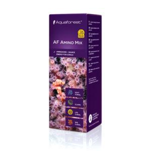 AF Aquaforest Amino Mix 50ml