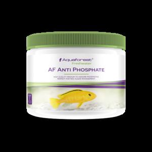 AF Aquaforest Freshwater Anti Phosphate 500ml