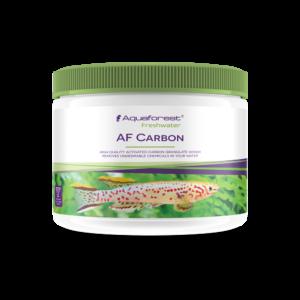 AF Aquaforest Activated Carbon 500ml