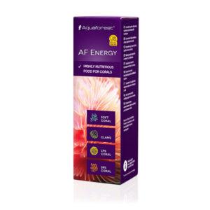 AF Aquaforest Energy 10ml