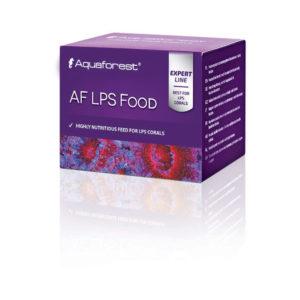 AF Aquaforest LPS Food 30g