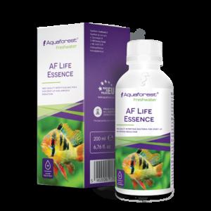 AF Aquaforest Life Essence