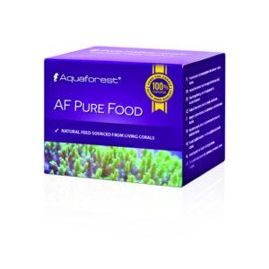 AF Aquaforest Pure Food 30g