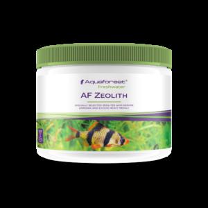 AF Aquaforest Zeolith 500ml