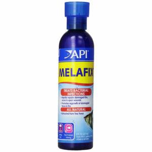 API Melafix 237 ml