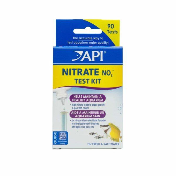 API Nitrate Test Kit 90 Tests