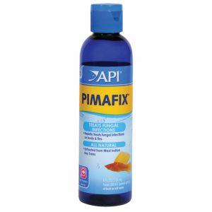 API Pimafix 118 ML