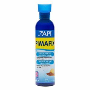 API Pimafix 237 ML