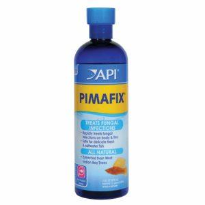 API Pimafix 473 ML