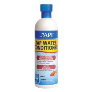 API Tap Water Conditioner 473 ML