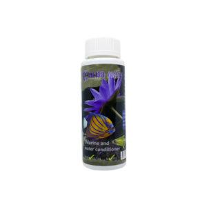 Aquatic Remedies Chlor Away Aquarium Water Conditioner 220 ml