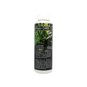 WILD Phyto Carb Co2 Algae Controller For Live Plants aquariums 250ml