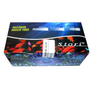 Aquatic Remedies Stori Marine Multi Test Kit