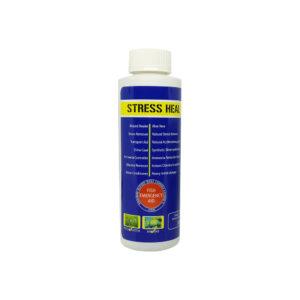 Aquatic Remedies Stress Heal Aquarium Water Conditioner 50 ml
