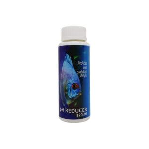 Aquatic Remedies PH Reducer Aquarium Water Conditioner120 ml