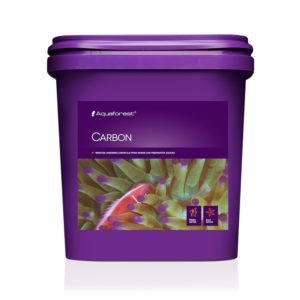 AF Aquaforest Carbon 5l