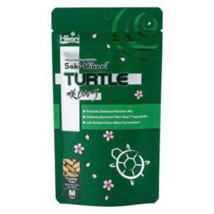 Hikari Saki-Hikari Turtle Stick 45g