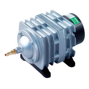 Hailea ACO 208 Air Compressor Air Pump