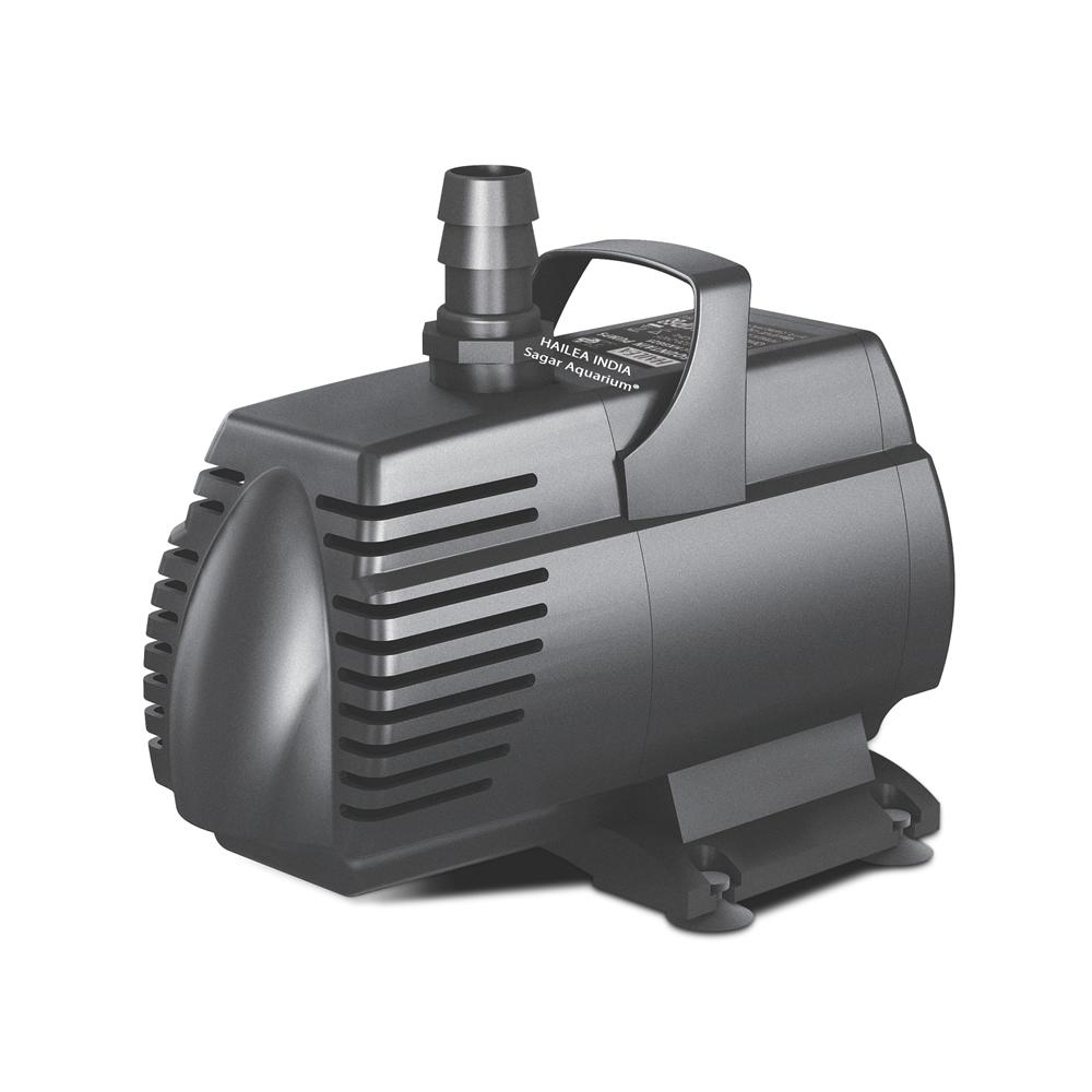 Hailea HX-8890 Immersible Water Pump