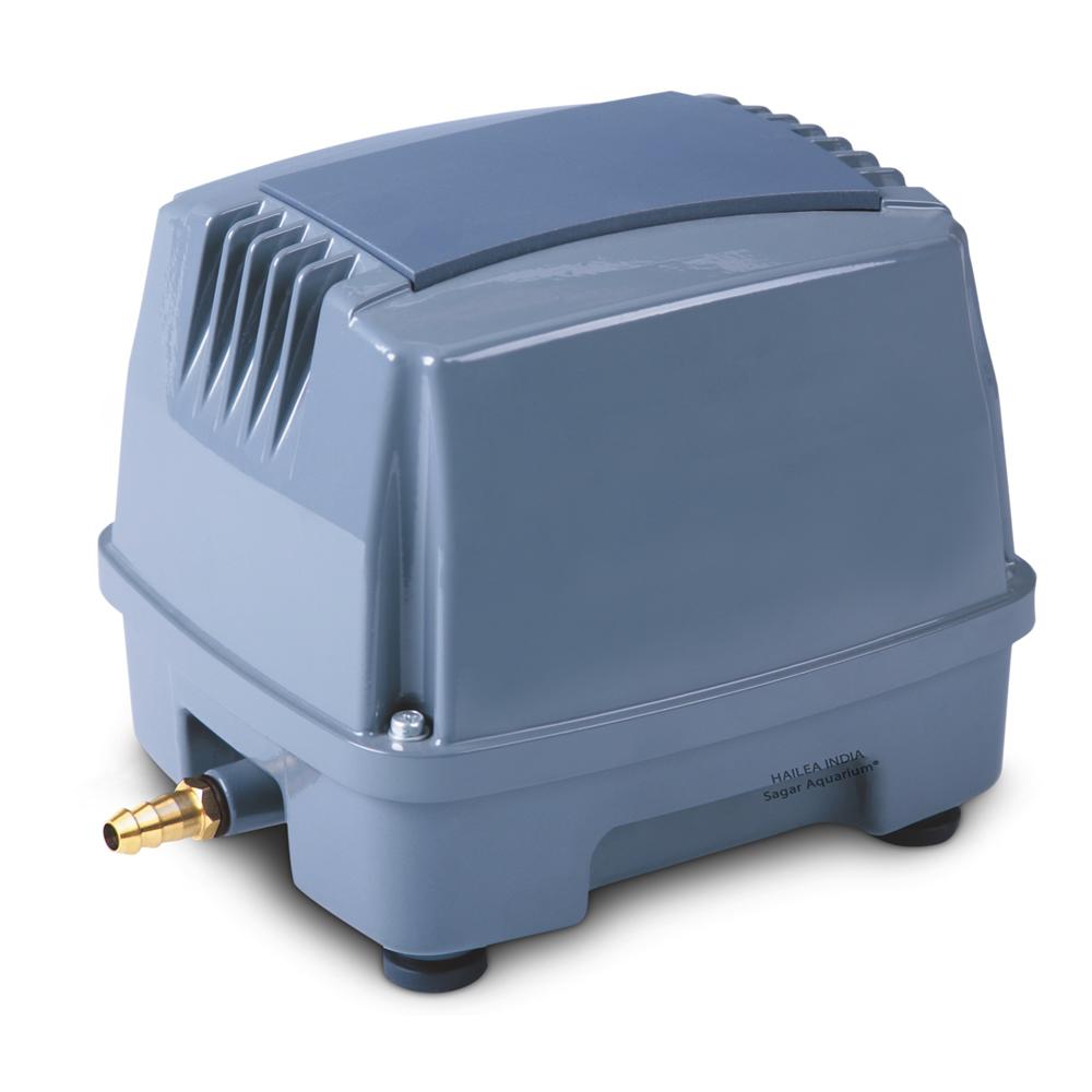 Hailea HAP 200 Hiblow Air Pump