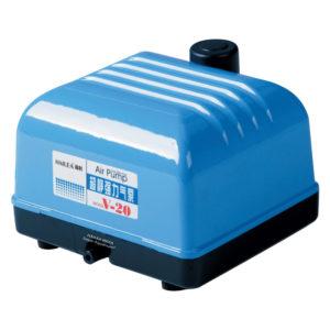 Hailea V 20 Air Pump
