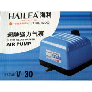 Hailea V 30 Air Pump
