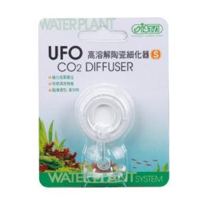 Ista I-504 UFO Co2 Diffuser S Size