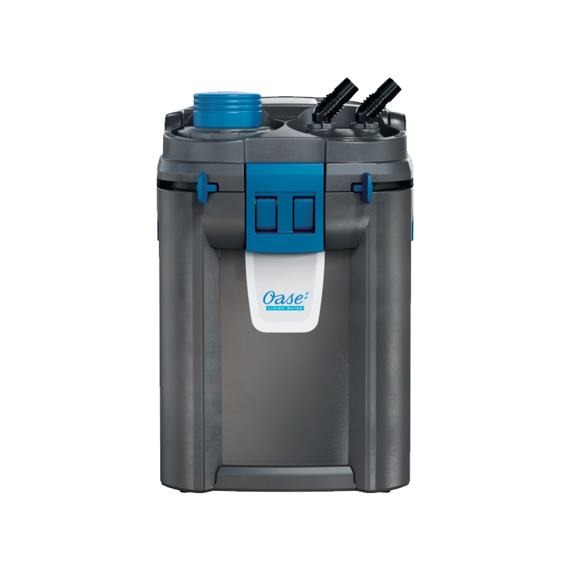 Oase BioMaster 250 Canister Filter 15W 900 L/H