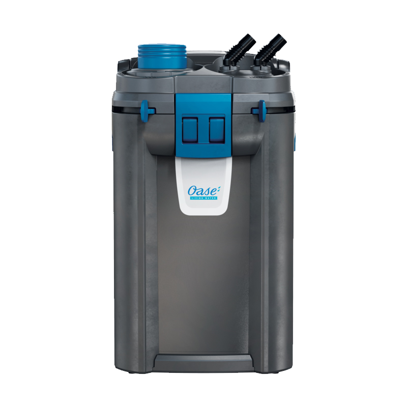 Oase BioMaster 350 Canister Filter 18W 1100 L/H