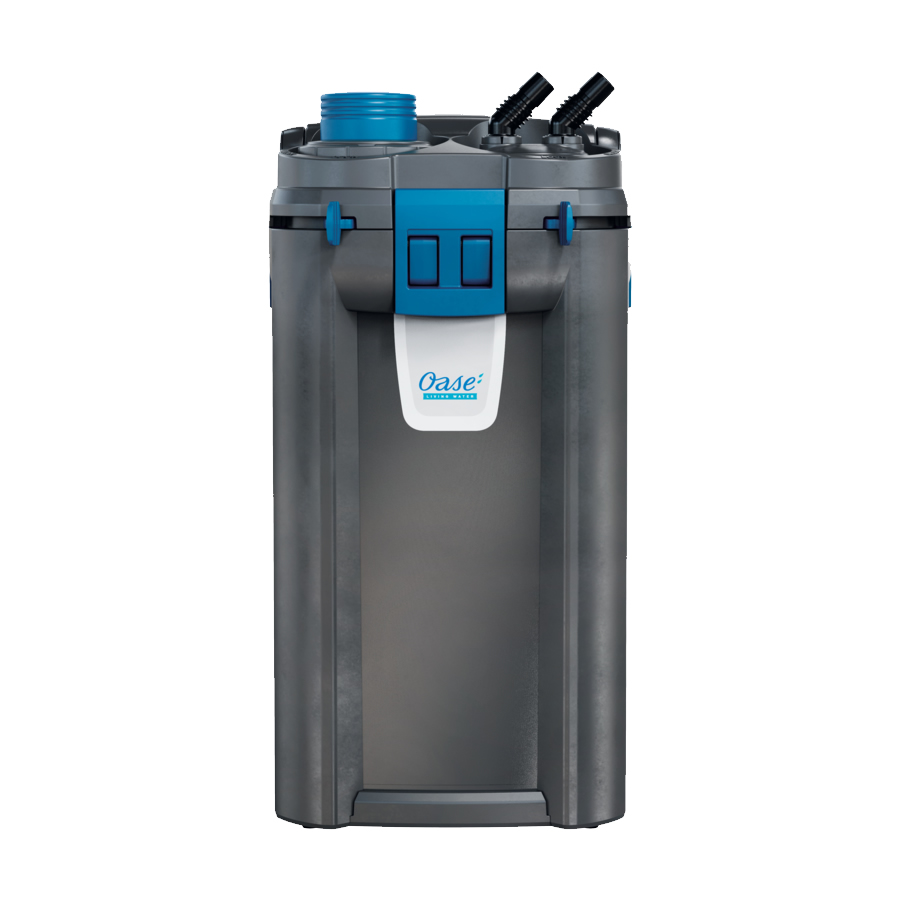 Oase BioMaster 600 Canister Filter 22W 1250 L/H