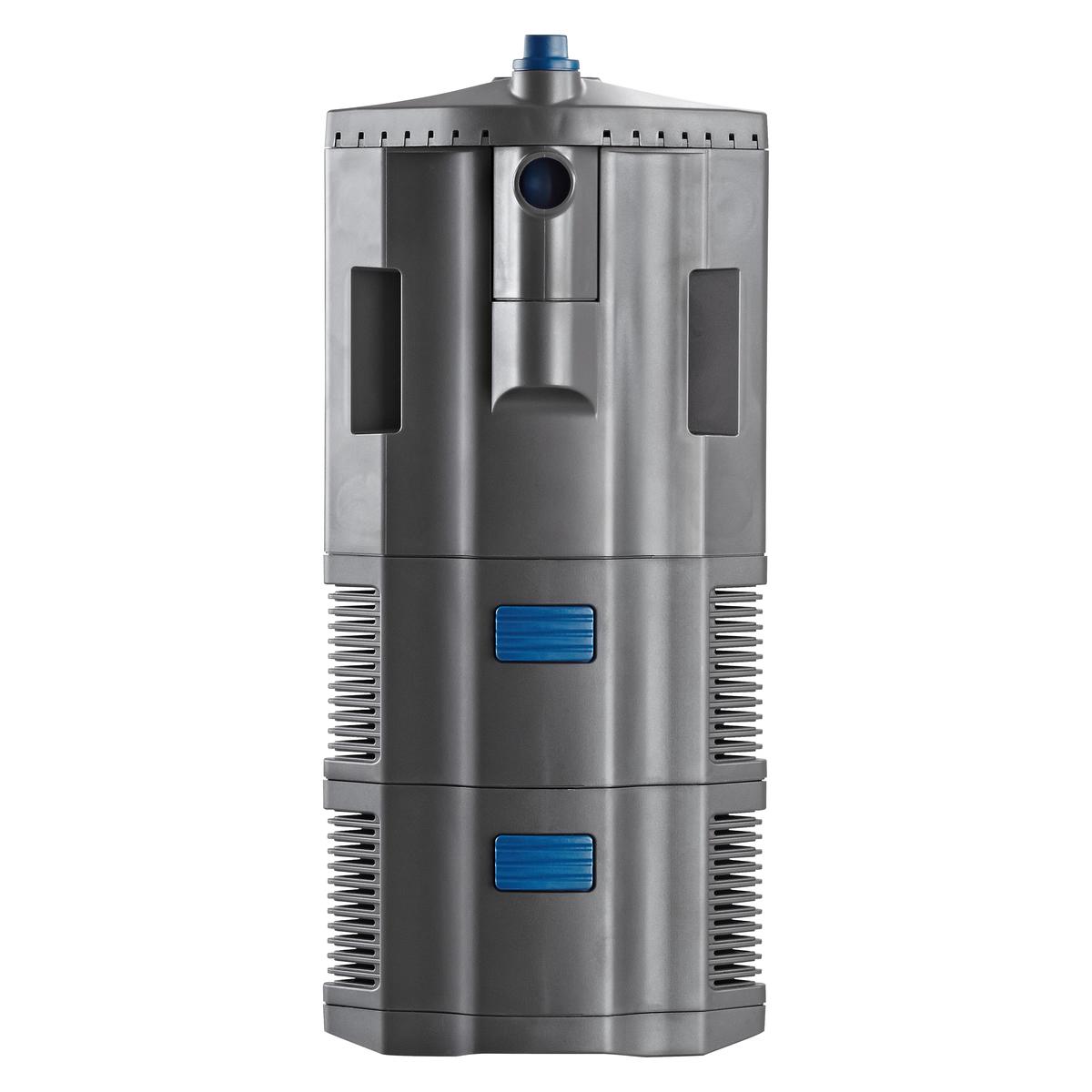 Oase BioPlus 100 Internal Power Filter 6W 500 L/H