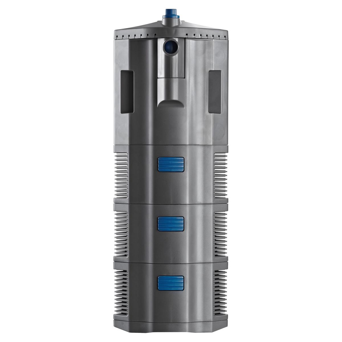 Oase BioPlus 200 Internal Power Filter 7W 650 L/H
