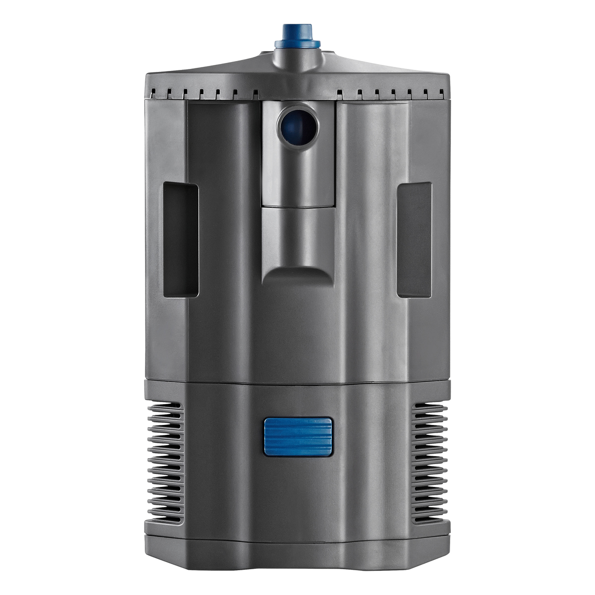 Oase BioPlus 50 Internal Power Filter 5W 350 L/H