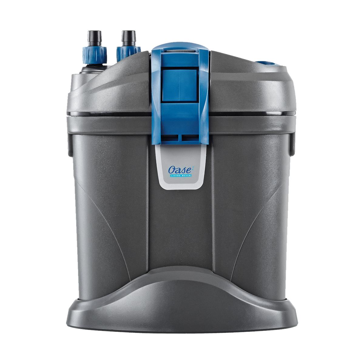 Oase FiltoSmart 100 Mini / Nano Canister filter 11W 600 L/H