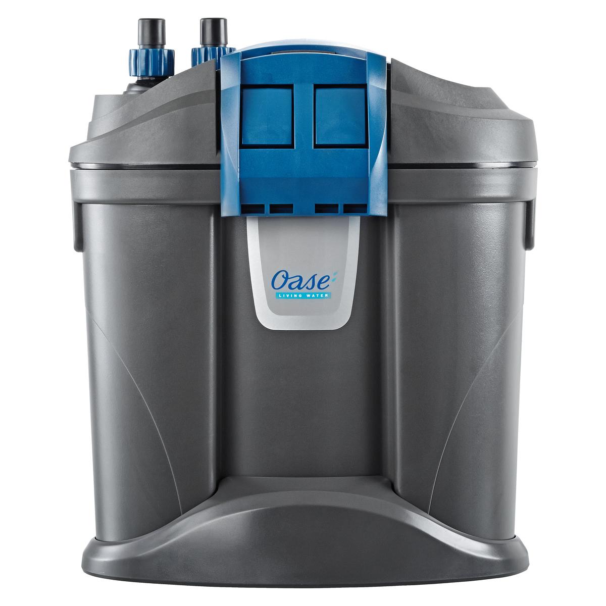 Oase FiltoSmart 200 Mini / Nano Canister filter 17W 800 L/H