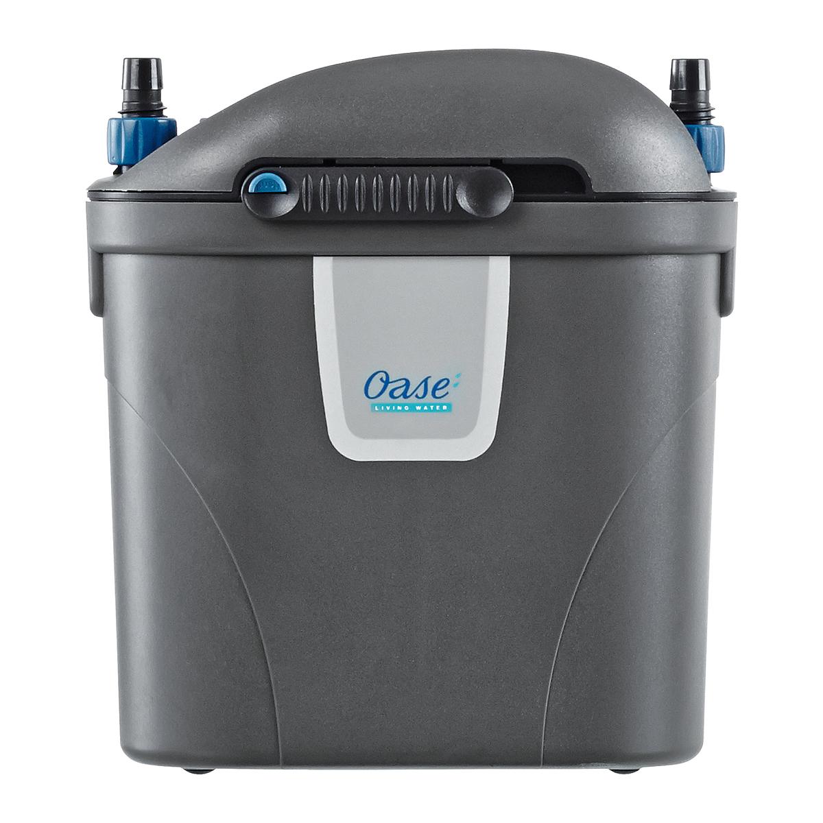 Oase FiltoSmart 60 Mini / Nano Canister filter 5W 300 L/H