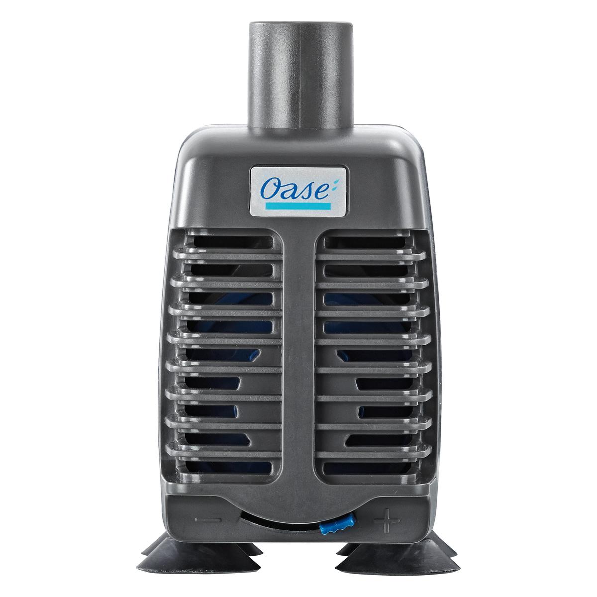 Oase OptiMax 1000 submersible circulation pump 12W 1000 L/H