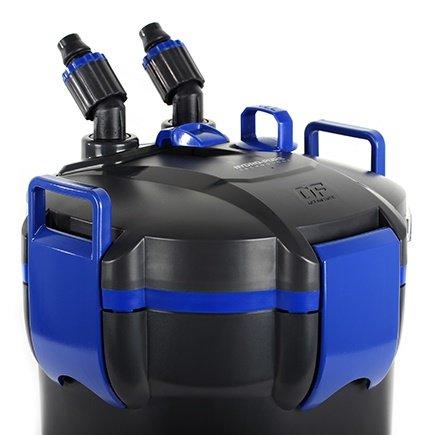 Ocean Free Hydra Filtron 1500 External Canister Filter