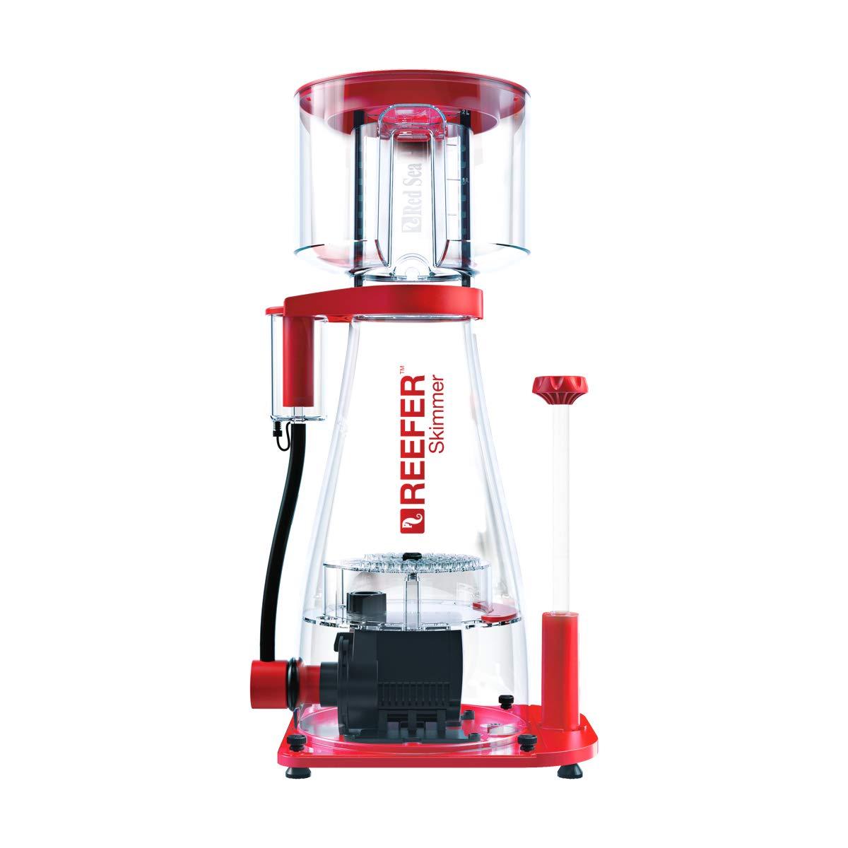 Reefer™ Protein Skimmer RSK - 300