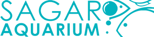 Sagar Aquarium ®