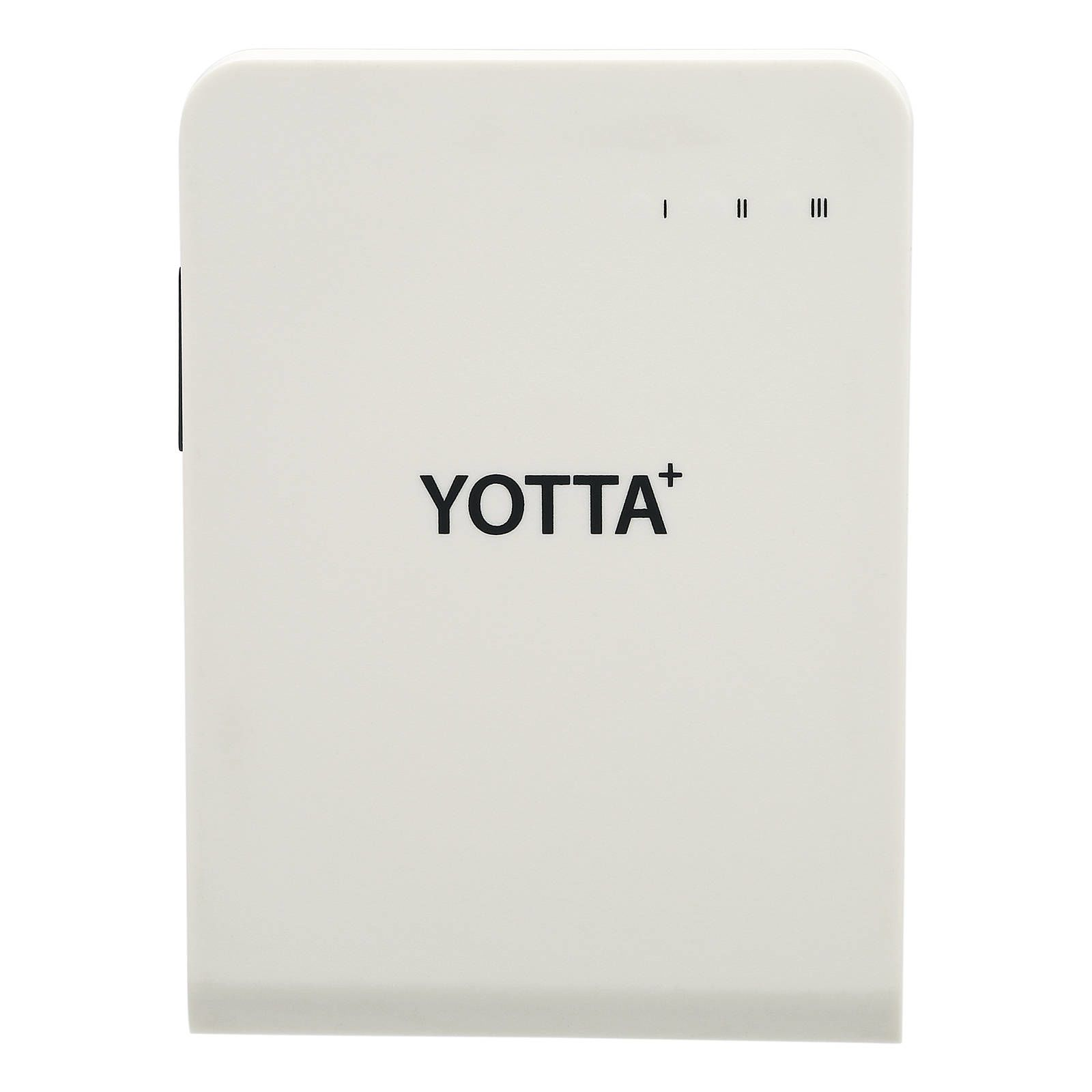 Twinstar Yotta Plus UV-sterilizer